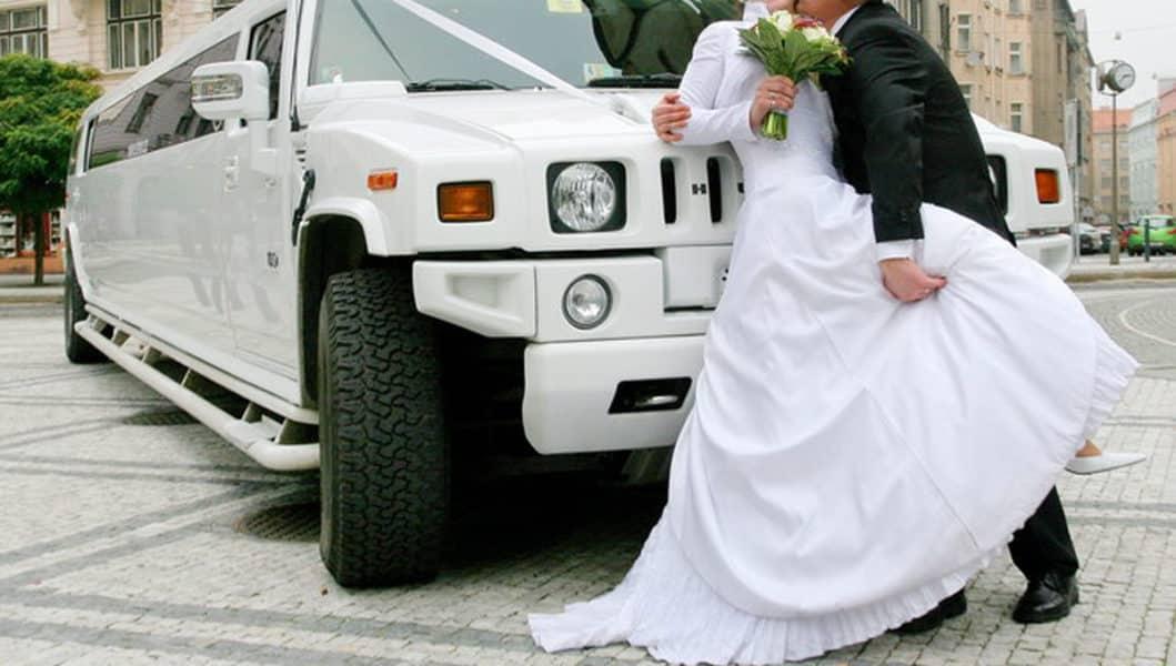 e33336ead38 Letní svatba - co na sebe? - Magazín módy pro muže a ženy - Magazin ...
