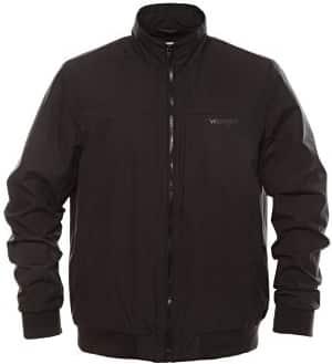 Pánské oblečení bundy a kabáty