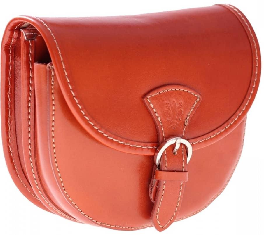 kabelka listonoška, módní tipy a triky