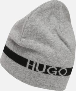Hugo Boss - čepice
