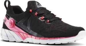 obuv, oblečení na cvičení