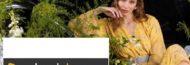 Zalando Lounge – Registrace pro výprodeje